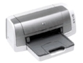 Printer Supplies for HP Deskjet 6127