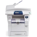 Solid Ink for the Xerox Phaser 8860MFP