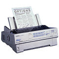 Ribbon Cartridges for the Epson LQ-870