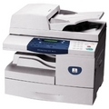 Laser Toner for the Xerox WorkCentre M20