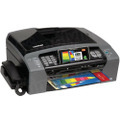 Ink Cartridges for the Brother MFC-790CW