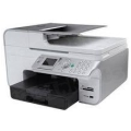 Refurbished Alternative Ink Cartridges for the Dell Photo all-in-one 968w