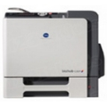 Laser Toner for the Konica Minolta Bizhub C30