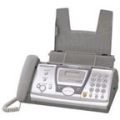 Fax Supplies for the Panasonic Fax KX-FP245