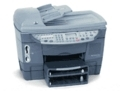 Printer Supplies for HP OfficeJet 7140xi