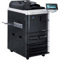 Laser Toner for the Konica-Minolta Bizhub 601
