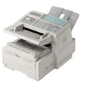 Laser Toner for the Okidata OKIFAX 5700