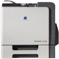 Laser Toner for the Konica Minolta Bizhub C30P