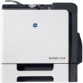 Laser Toner for the Konica Minolta Bizhub C31P