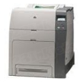 Printer Supplies for HP Color LaserJet CP4005