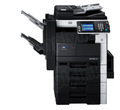 Laser Toner for the Konica Minolta Bizhub C220