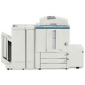 Laser Toner for the Canon CLC-1110