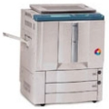 Laser Toner for the Canon CLC-1150