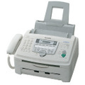 Fax Supplies for the Panasonic Fax KX-FL511