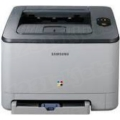 Laser Toner for the Samsung CLP-351NKG