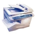 Laser Toner for the Xerox WorkCentre Pro 16p