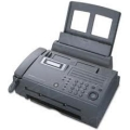 Ink Cartridges for the Sharp UX-B750