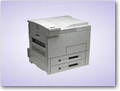 Printer Supplies for HP LaserJet 8000dn