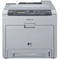 Laser Toner for the Samsung CLP-670ND