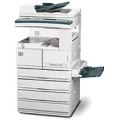 Laser Toner for the Xerox WorkCentre Pro 416 DC