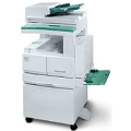Laser Toner for the Xerox WorkCentre Pro 421E