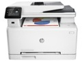Laser Toner for Hewlett Packard (HP) Color LaserJet Pro MFP M277dw