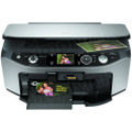 Ink Cartridges for the Epson Stylus Photo R380