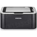 Laser Toner for the Samsung ML-1661