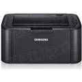 Laser Toner for the Samsung ML-1666