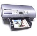 Printer Supplies for HP PhotoSmart 8150xi