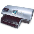 Printer Supplies for HP PhotoSmart 8450xi
