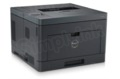 Toner Cartridges for Dell S2810dn