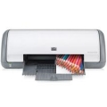 Printer Supplies for HP DeskJet D1558