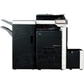Laser Toner for the Konica Minolta Bizhub C652DS