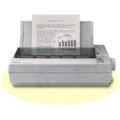 Ribbon Cartridges for the Epson LQ-510X