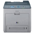 Laser Toner for the Samsung CLP-770ND