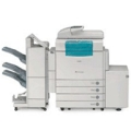 Laser Toner for the Canon Color ImageRunner C2050