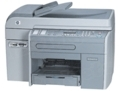 Printer Supplies for HP OfficeJet 9130