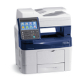 Laser Toner for the Xerox WorkCentre 3655