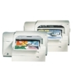 Printer Supplies for HP DesignJet Colorpro GA