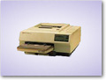 Printer Supplies for HP LaserJet IId