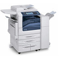 Laser Toner for the Xerox WorkCentre 5955