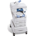 Laser Toner for the Xerox WorkCentre C2424DX