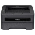 Laser Toner for the Brother HL-2270DW