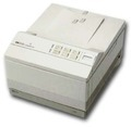 Printer Supplies for HP LaserJet IIIp