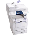 Solid Ink for the Xerox Phaser 8860MFP/DN