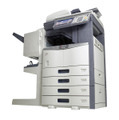 Laser Toner for the Toshiba E-STUDIO 305SE