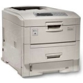 Laser Toner for the Konica 7812