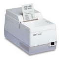 Ribbon Cartridges for the Star Micronics SP300