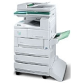 Laser Toner for the Xerox WorkCentre Pro 428